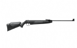 Norica Dragon Air Rifle